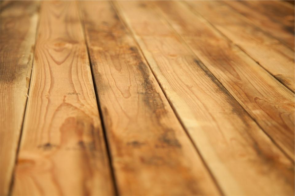 ≥ allround vloeren legger overige doe het zelf en verbouw